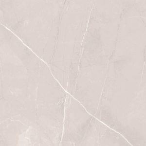 ceramic.md 608x608 bali marfil