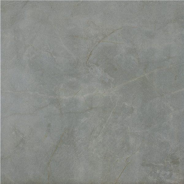 ceramic.md 608x608 carrier marengo