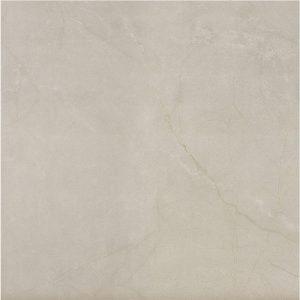 ceramic.md 608x608 carrier perla