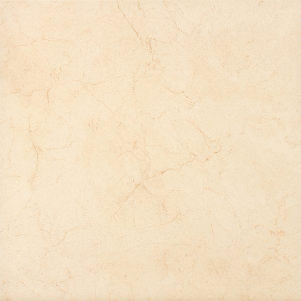 ceramic.md 608x608 cremar crema