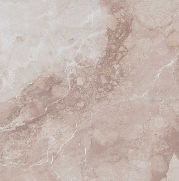 ceramic.md 608x608 lusso crema 1 1