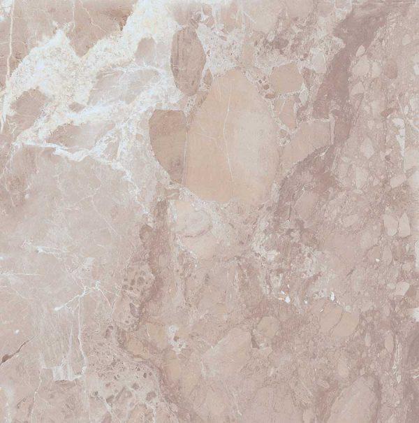 ceramic.md 608x608 lusso crema 1 2