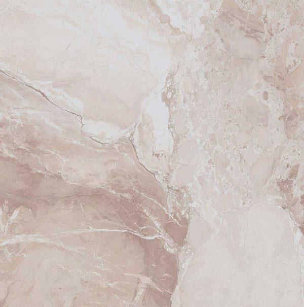 ceramic.md 608x608 lusso crema