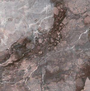 ceramic.md 608x608 lusso gris