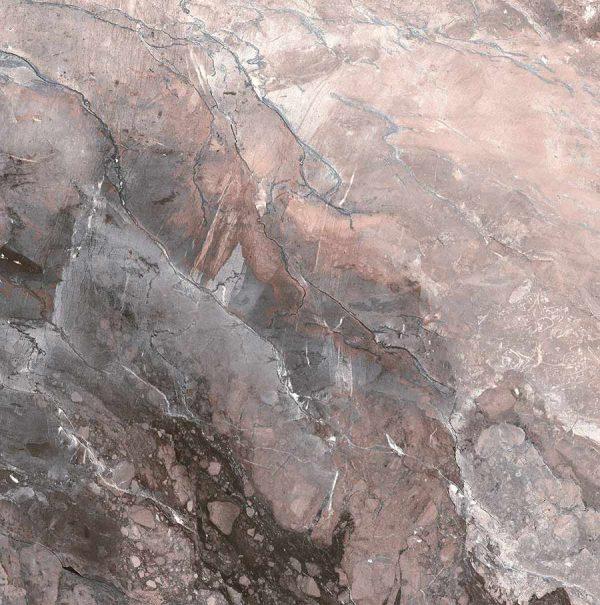 ceramic.md 608x608 lusso gris 1 2