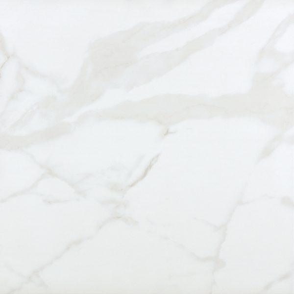 ceramic.md 608x608 racer blanco