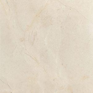 ceramic.md 60x60 atessa marfil brillo
