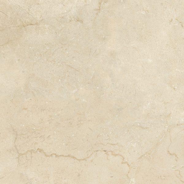 ceramic.md 60x60 atessa marfil natural mate