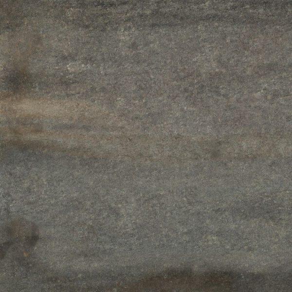 ceramic.md 60x60 breslau dark ret
