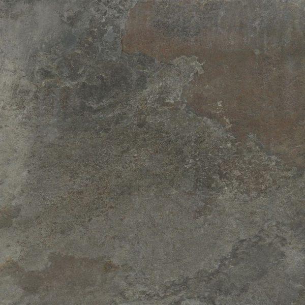 ceramic.md 60x60 breslau dark ret 1 1