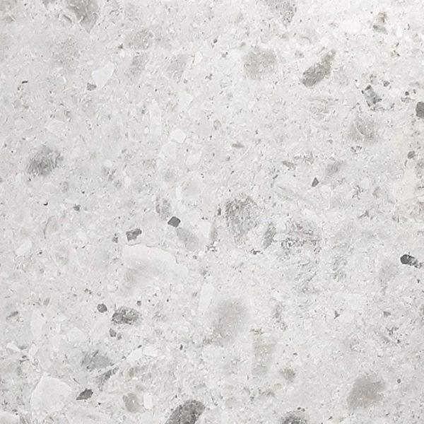 ceramic.md 60x60 geoteh ivory