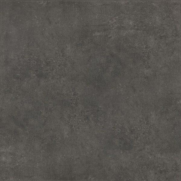 ceramic.md 60x60 grey wind antracite