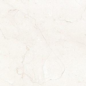 ceramic.md 60x60 marmara hueso