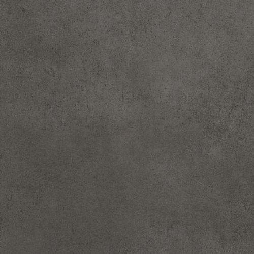ceramic.md 60x60 riviera antracite