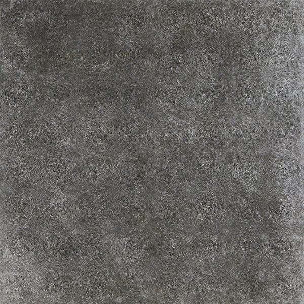 ceramic.md 60x60 ronne grafito