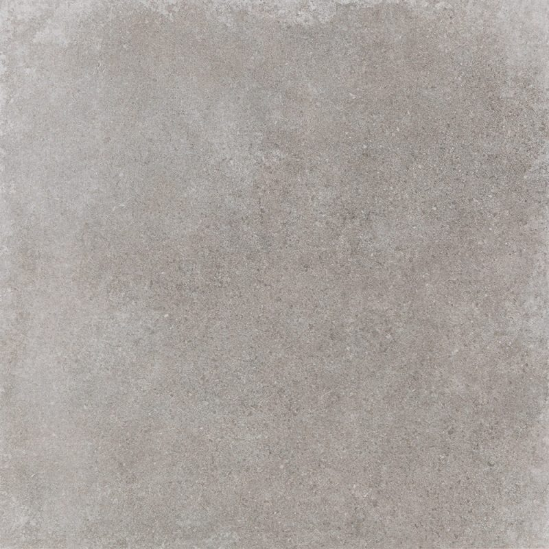 ceramic.md 60x60 ronne gris