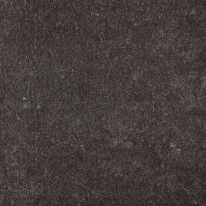 ceramic.md 60x60 spectre dark grey