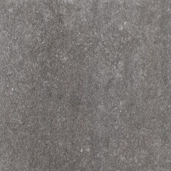 ceramic.md 60x60 spectre grey
