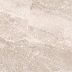 ceramic.md 75x75 kashmir hueso
