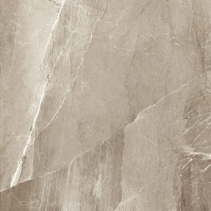 ceramic.md 75x75 kashmir taupe