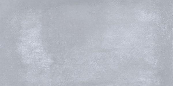 ceramic.md arkety gris