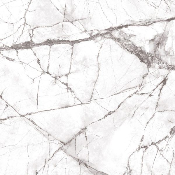 ceramic.md aston blanco 1