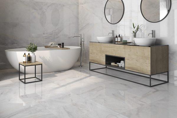 ceramic.md bahia white