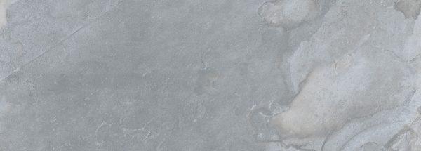 ceramic.md besta gris