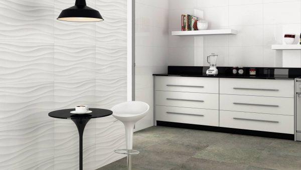 ceramic.md blanco 1