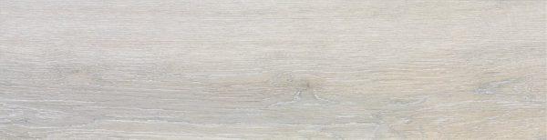 ceramic.md bosco cenere e1611318199485