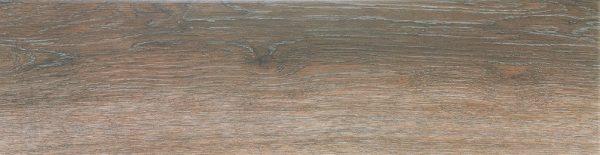 ceramic.md bosco moka e1611318301278