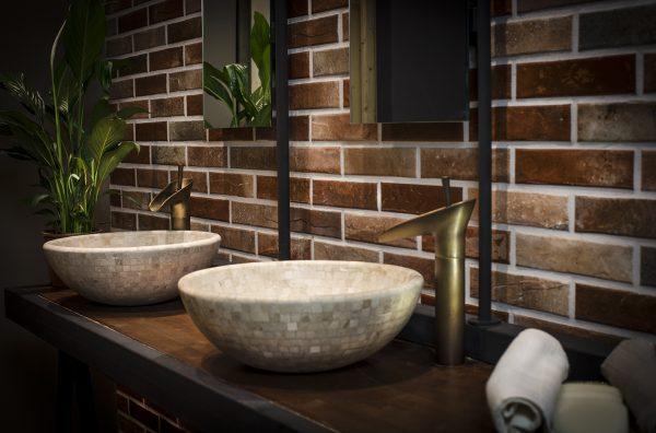 ceramic.md brick stone cotto