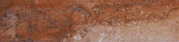 ceramic.md brick stone glossy cotto mix