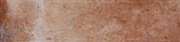 ceramic.md brick stone glossy cotto