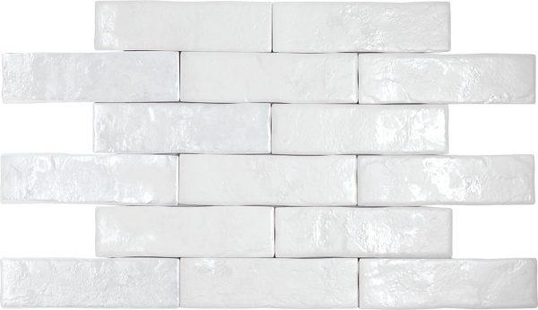 ceramic.md brickwall blanco 1