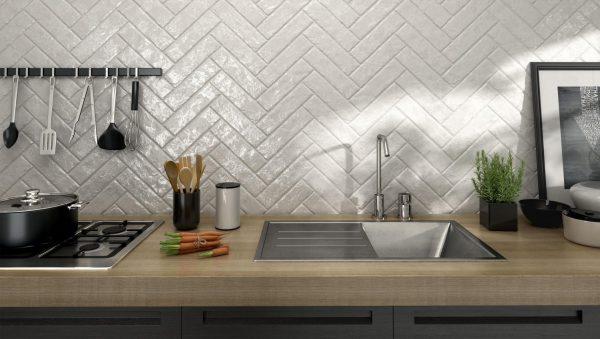 ceramic.md brickwall blanco