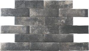ceramic.md brickwall grafito 1
