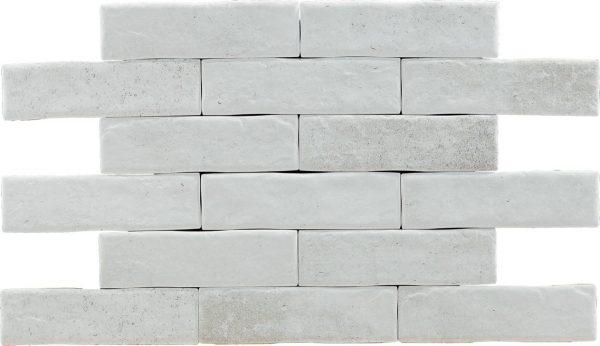 ceramic.md brickwall perla 1