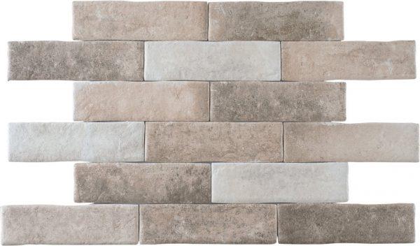 ceramic.md brickwall sand 1