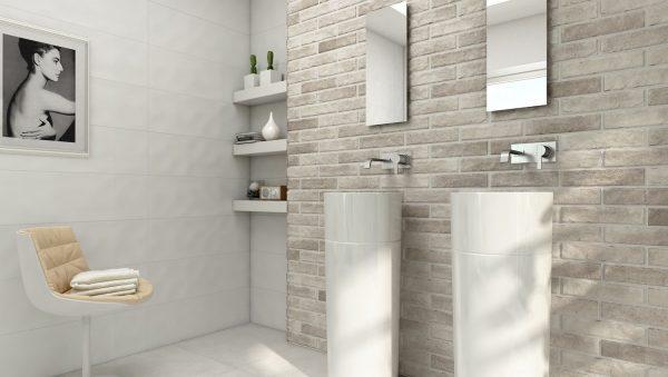 ceramic.md brickwall sand