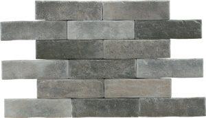 ceramic.md brickwall tortora 1