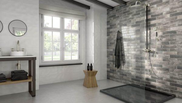 ceramic.md brickwall tortora