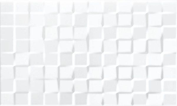 ceramic.md byblos blanco mate