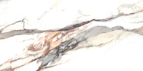 ceramic.md calacatta gold 1 1