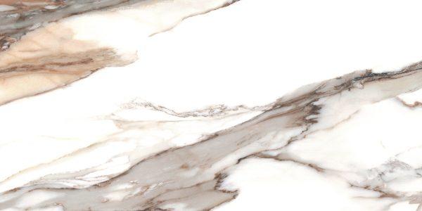 ceramic.md calacatta gold 1 2