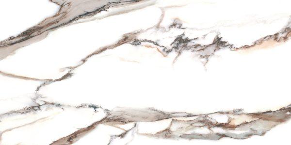 ceramic.md calacatta gold 1