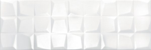 ceramic.md colormatt blanco climb