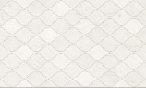 ceramic.md convex hueso