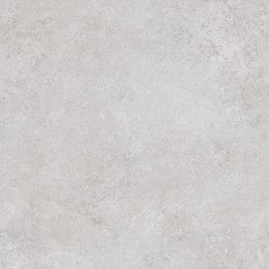 ceramic.md edge ceniza
