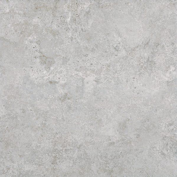 ceramic.md edge gris